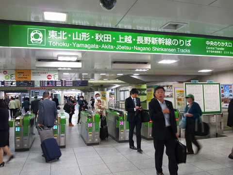 20121102 長野出張 03.jpg