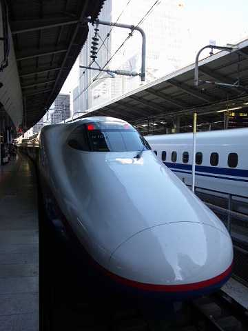 20121102 長野出張 05.jpg