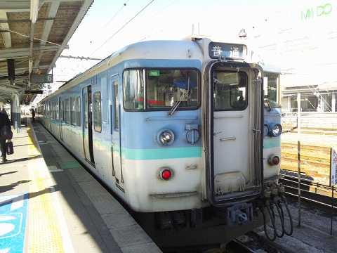 20121102 長野出張 16.jpg