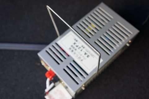 20121110 すぼら充電器 15.jpg