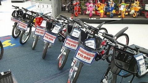 20130217 自転車購入 03.jpg