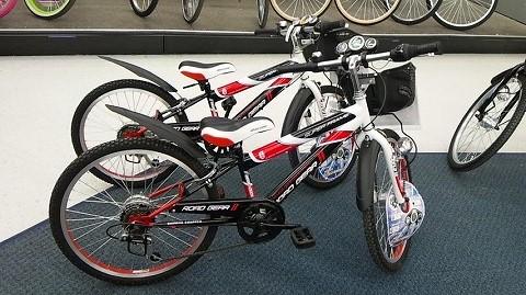 20130217 自転車購入 15.jpg