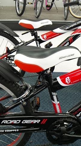 20130217 自転車購入 16.jpg