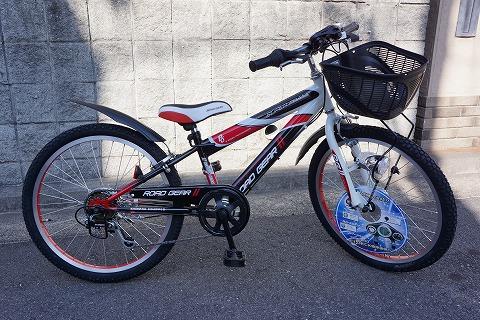 20130217 自転車購入 17.jpg