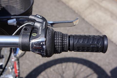 20130217 自転車購入 19.jpg