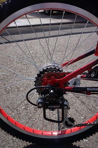 20130217 自転車購入 24.jpg