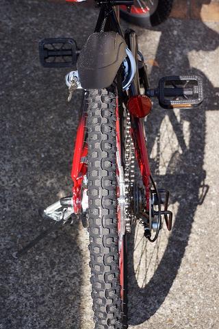 20130217 自転車購入 26.jpg