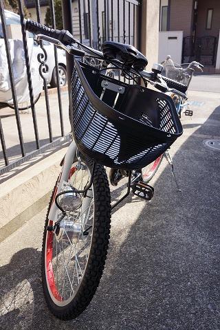 20130217 自転車購入 28.jpg