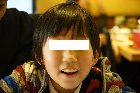 20140309 撮影 09.jpg