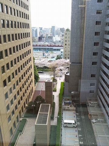 20140404 人間ドック 06.jpg