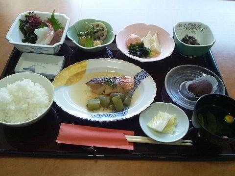 20140404 人間ドック 08.jpg