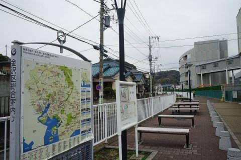 20150307 金沢文庫 04.jpg