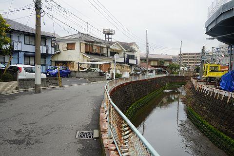 20150307 金沢文庫 05.jpg