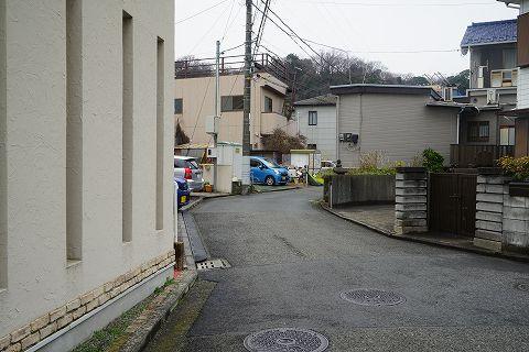 20150307 金沢文庫 08.jpg