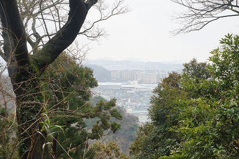 20150307 金沢文庫 32.jpg