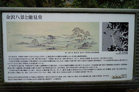 20150307 金沢文庫 33.jpg