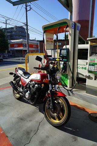 20150714 富士山ツーリング 24.jpg