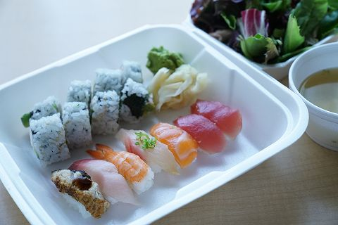 20160709 sushi mon 03.jpg