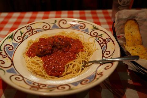 20160712 pasta jay's 07.jpg