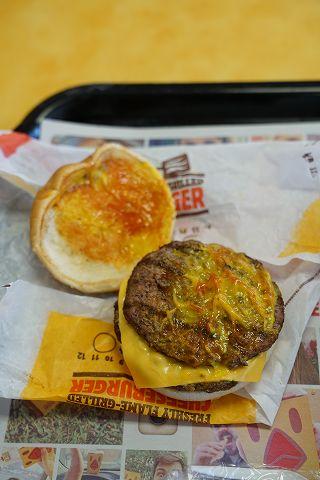 20160713 burger king 06.jpg