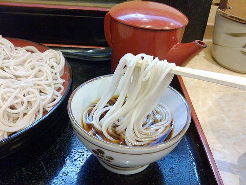 20160902 小諸そば 04.jpg