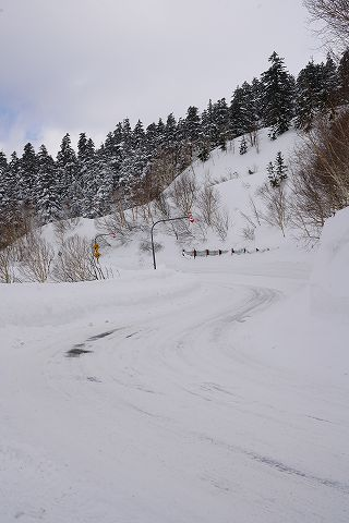 20170319 北海道の旅  61.jpg