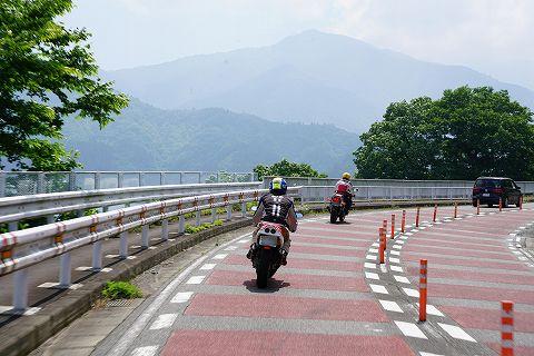 20170527 宮ケ瀬湖ツーリング 34.jpg