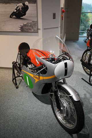 20171014 motogp 250.jpg