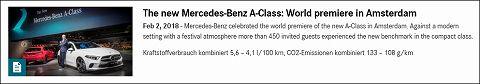 20180202 benz a 01.jpg
