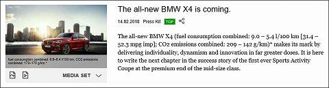 20180214 bmw x4 01.jpg