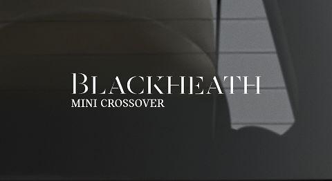 20180226 mini crossover 05.jpg