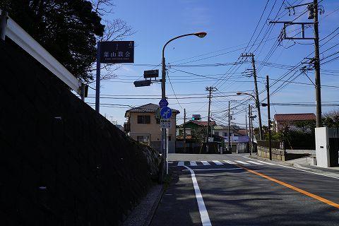 20180303 逗子散策 04.jpg