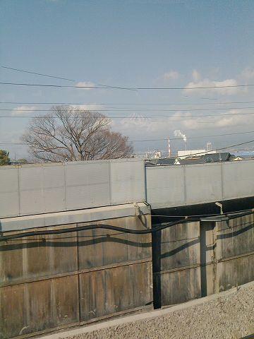 20180304 静岡出張 05.jpg