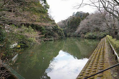 20180310 鎌倉散策 39.jpg