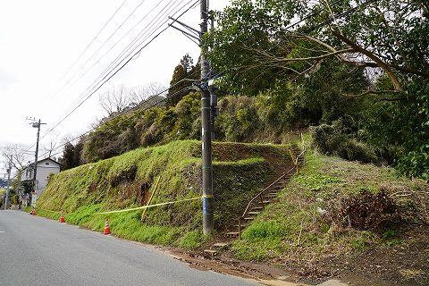 20180310 鎌倉散策 46.jpg