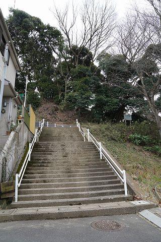 20180310 鎌倉散策 54.jpg