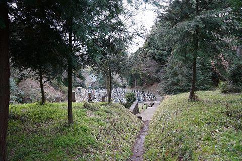 20180310 鎌倉散策 60.jpg
