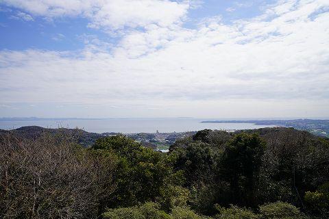 20180317 京急長沢散策 43.jpg