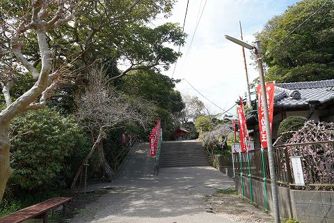 20180317 京急長沢散策 48.jpg