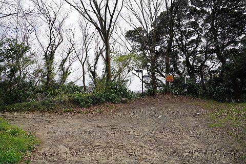 20180317 京急長沢散策 57.jpg