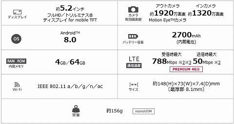 20180317 so-01k 05.jpg