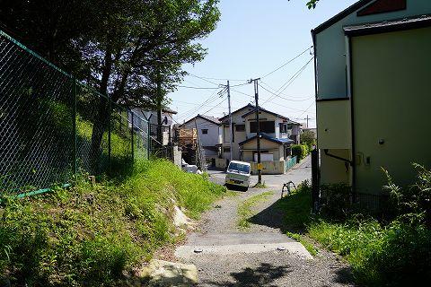 20180428 鎌倉散策 27.jpg