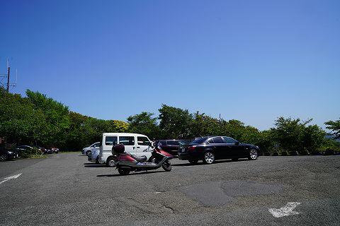 20180428 鎌倉散策 34.jpg