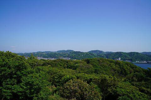 20180428 鎌倉散策 46.jpg