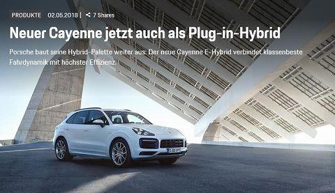20180502 cayenne e-hybrid 01.jpg