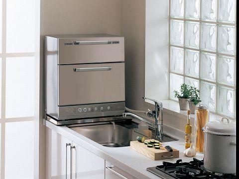 20180513 食洗器購入 01.jpg