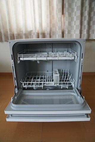 20180513 食洗器購入 13.jpg