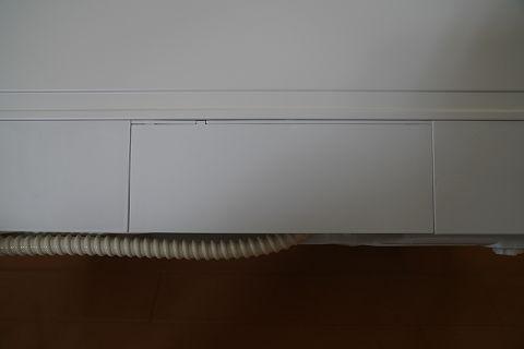 20180513 食洗器購入 17.jpg