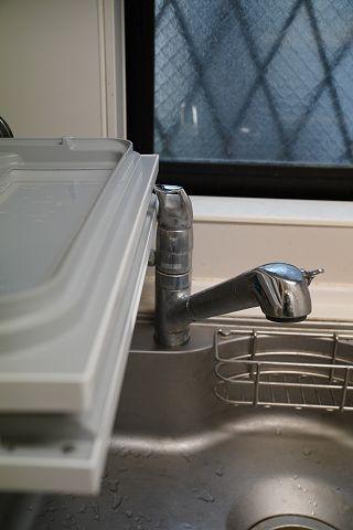 20180513 食洗器購入 24.jpg