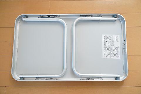 20180520 食洗器 08.jpg